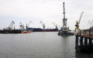 port_braila